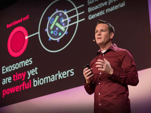 You-and-Nanotechnology-Omni-Nano-TED-Talks-Joshua-Smith-01