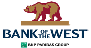 Bank of the West is supporting Omni Nano and its programs in STEM education.
