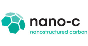 Nano-C supporting nanotechnology and STEM education.