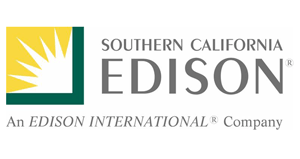 Southern California Edison Sponsors Nanotech Workshops