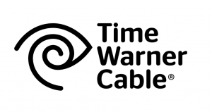 Time Warner Cable Sponsors Nanotech Workshops