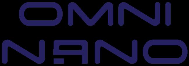 Omni Nano