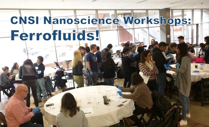 Stay Updated on the Nano World! | OMNI NANO